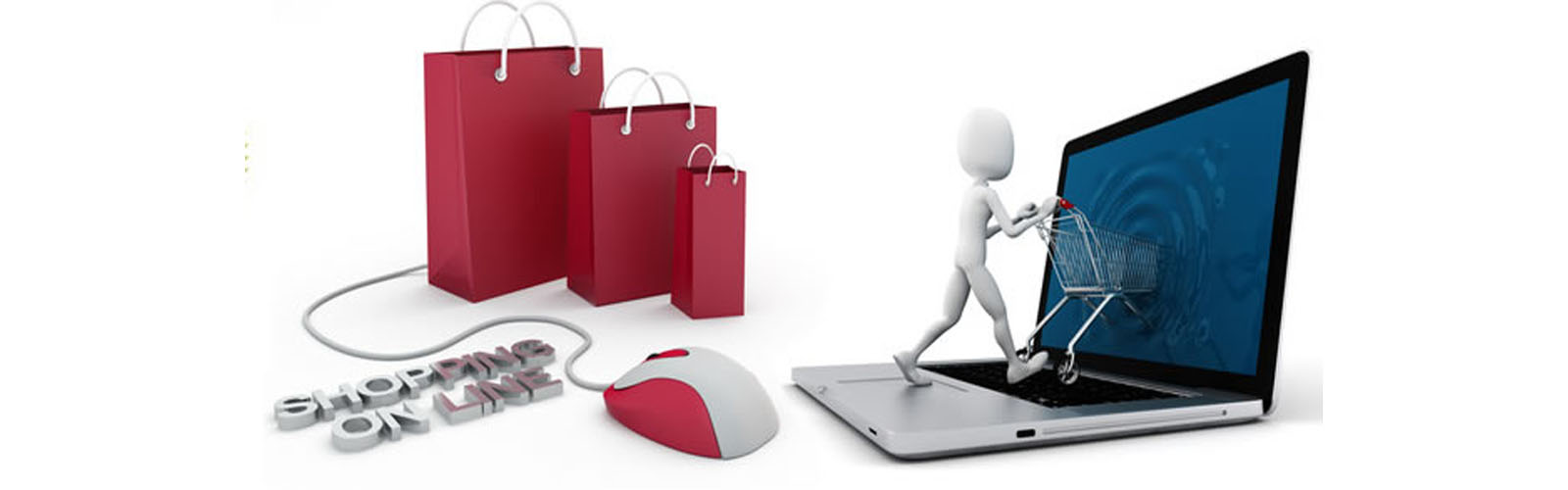 header-e-commerce