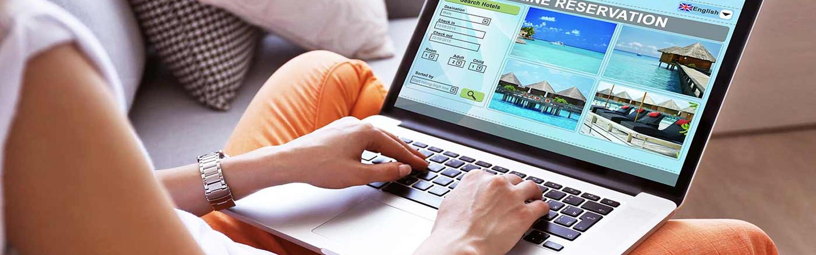 header-turismo-online