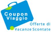 logo_coupon-sscritta